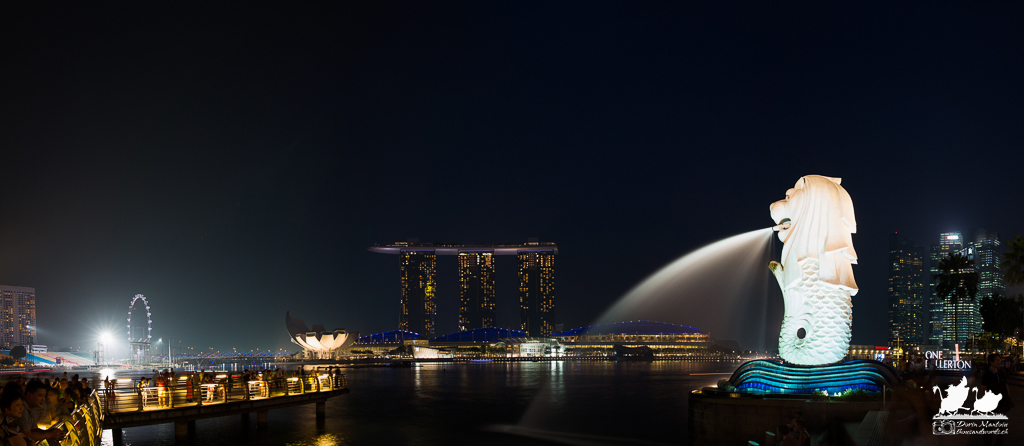 Marina Bay copy