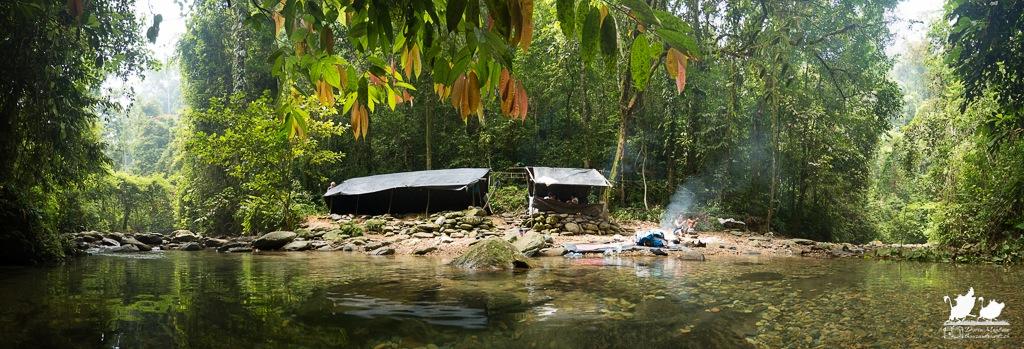 sumatra camp 1 copy
