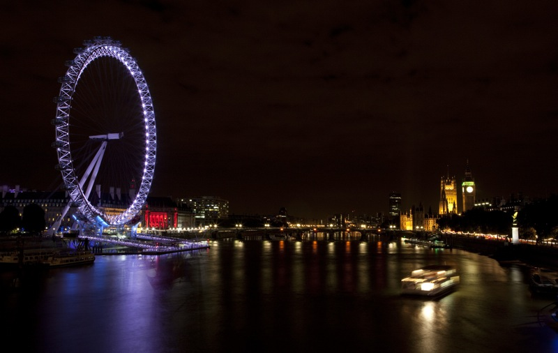 london by night_3